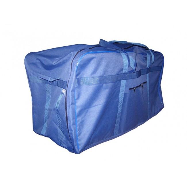сумка для надувной лодки