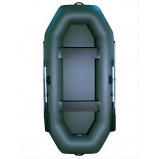 Надувний човен Наутілус 300