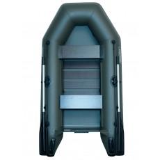 Надувний моторний човен Шельф 230S